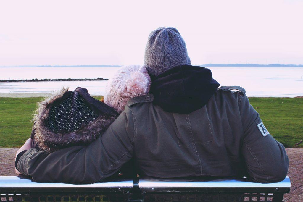 coppia-felice-equilibrio-emozionale